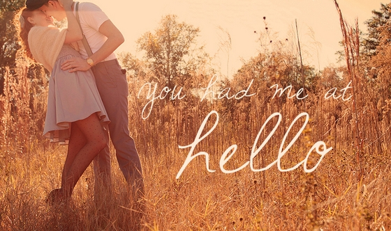 you-had-me-at-hello-quotes-love-sayings