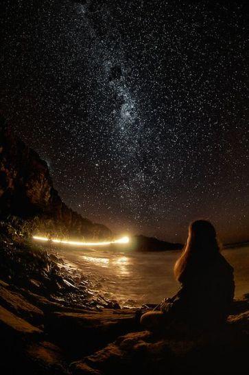 mirando-estrellas