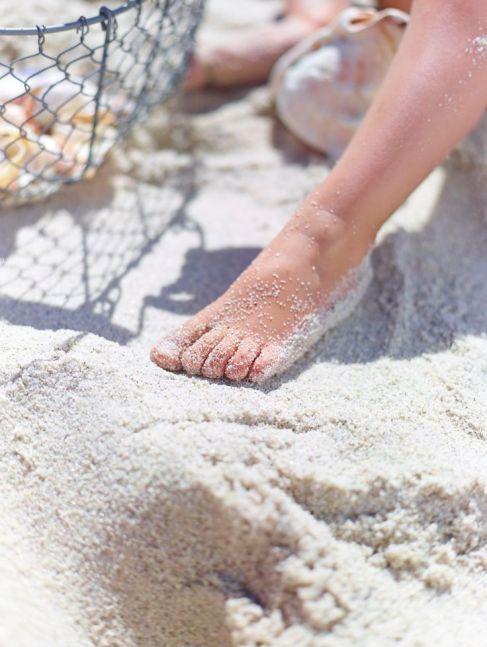 arena-playa
