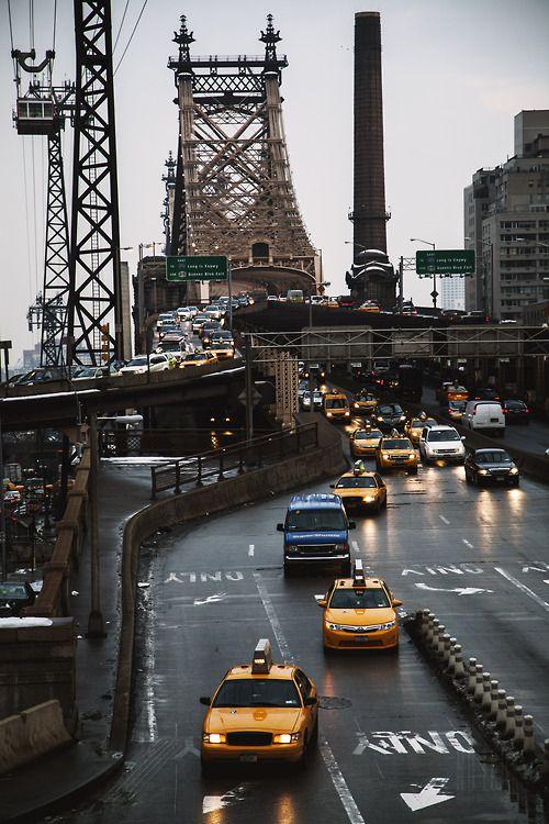 tráfico-ciudad